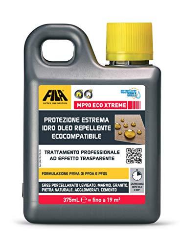 MP90 ECO XTREME, Protezione Estrema Idro Oleo Repellente Ecocompatibile, 375ml