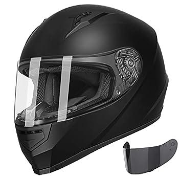 Best durarara motorcycle helmet Reviews