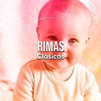 # Rimas Clásicas