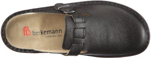 Berkemann Men's Clogs & Mules Clogs