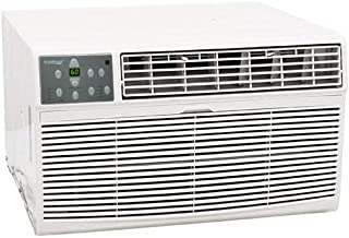 air conditioner wall unit 220v