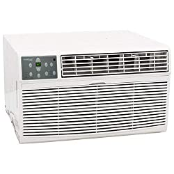 which is the best wall air conditioner in the world