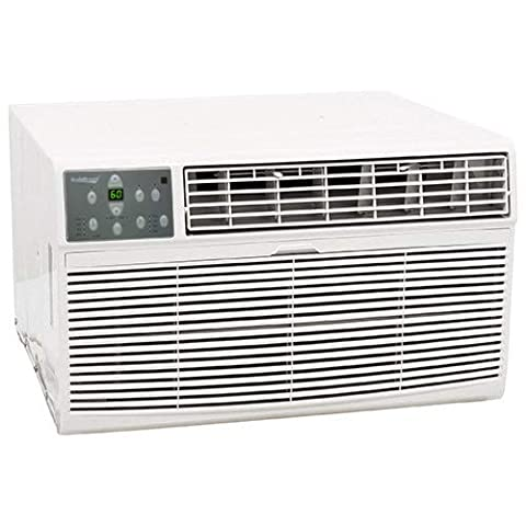 Koldfront WTC12001W 12000 BTUs Air Conditioner