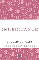 Books Set in Yorkshire: Inheritance by Phyllis Bentley. yorkshire books, yorkshire novels, yorkshire literature, yorkshire fiction, yorkshire authors, best books set in yorkshire, popular books set in yorkshire, books about yorkshire, yorkshire reading challenge, yorkshire reading list, york books, leeds books, bradford books, yorkshire packing list, yorkshire travel, yorkshire history, yorkshire travel books, yorkshire books to read, books to read before going to yorkshire, novels set in yorkshire, books to read about yorkshire