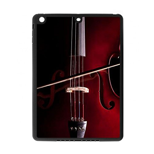 kangshunyingxiao Case Pc Perfect Boys On Apple iPhone 5 Ip5S Se with Cello Choose Design 121-1