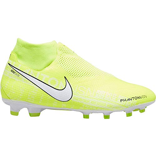 Nike Phantom Vision Pro Dynamic Fit Fg Voetbalschoenen, uniseks