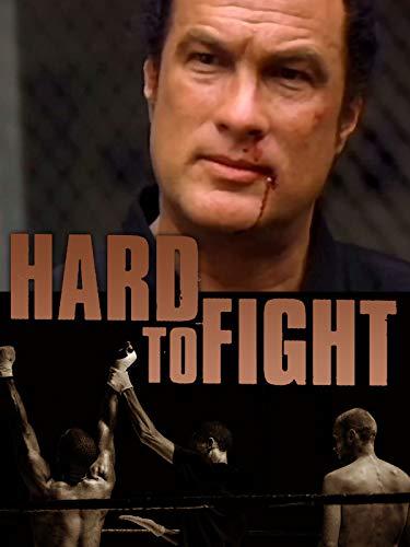 Hard to fight - Nur einer kann überleben