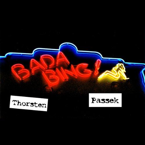Bada Bing Titelbild
