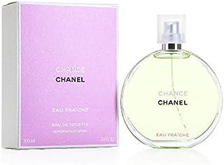 CHANEL シャネル チャンス オーフレッシュ 150ml オードトワレ CHANCE EDT 香水 フレグランス [並行輸入品]