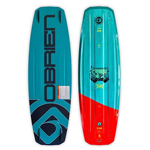 O'Brien SOB Wakeboard