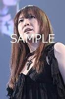 奥井雅美 生写真30枚