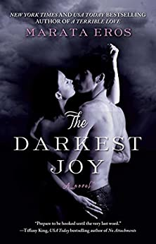 The Darkest Joy by [Marata Eros]