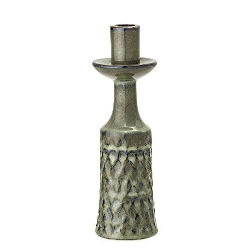 Bloomingville Kerzenhalter