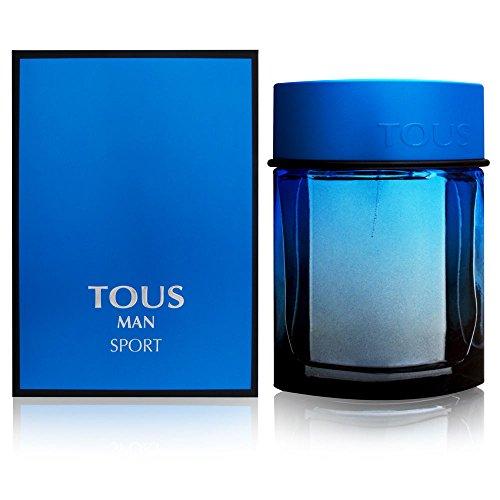 Opiniones de Perfumes Tous Top 10. 5