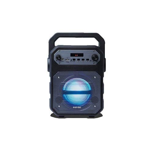 3x Compatibile Frigo Acqua Filtro Per Samsung Lg Daewoo Rangemaster BEKO ETC