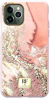 Richmond Finch Designed for iPhone Sales New products, world's highest quality popular! sale 11 Marble ca Pro Pink case