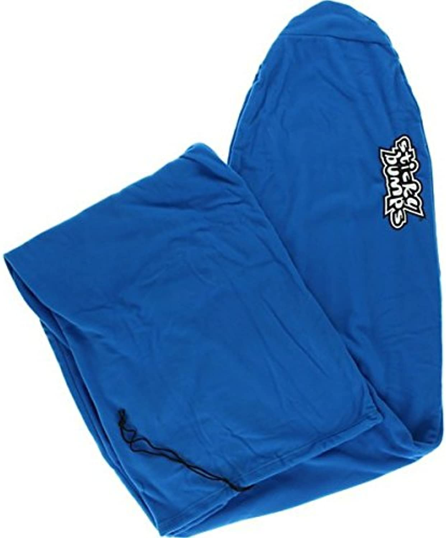 Sticky Bumps Fleece Board Sock (Choose Size)