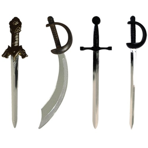 Potentia - 9510 - Imitation - Sword [Spielzeug]