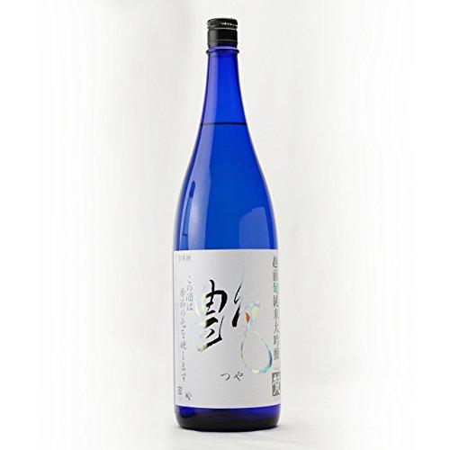 梵 艶 純米大吟醸 1800ml