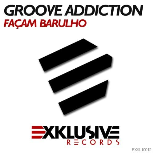 Groove Addiction