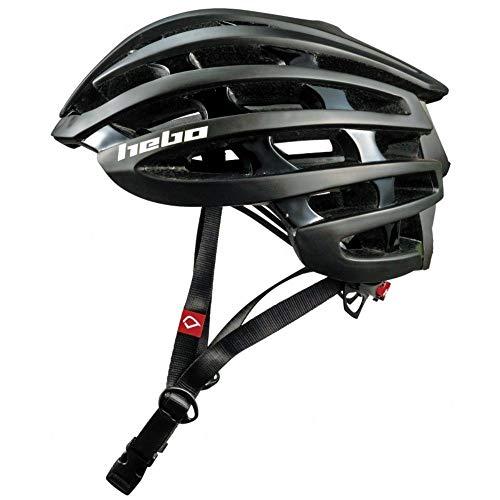 HB0502 - Casco bicicleta trial CORE 2.0 COLOR NARANJA TALLA S-M