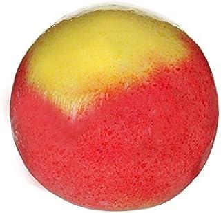 Treets Bath Ball Colour Party 170g (Pack of 2) - Treetsバスボールカラーパーティー170グラム (x2) [並行輸入品]