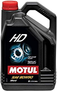 Amazon.es: Motul - Aceites / Aceites y otros fluidos: Coche y moto