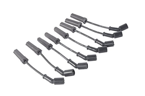 02 avalanche spark plug wires - 9