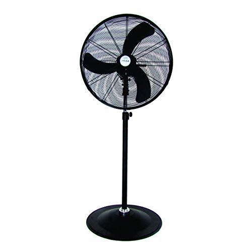 Ventilador Industrial marca BRISA