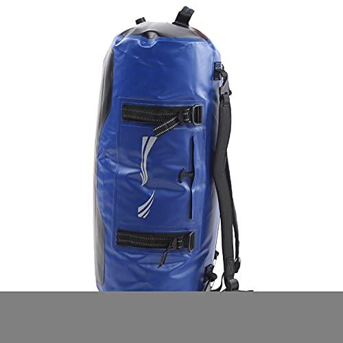 Bolsa de Almacenamiento en seco, Bolsas secas Marinas Bolsa Seca para Kayak, Rafting, natación para Viajes