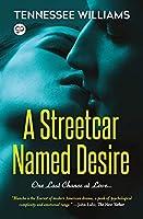 A Streetcar Named Desire (General Press)