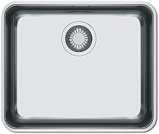 Vogue P088/Mini lavabo