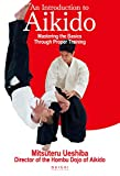 An Introduction to Aikido Mastering...