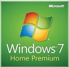 Мiсrоsоft Windоws 7 Home Premium SP1 64bit System Builder OEM DVD