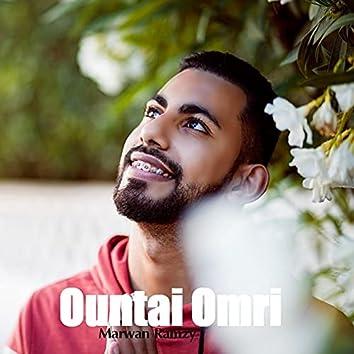Ountai Omri (Radio Edit)