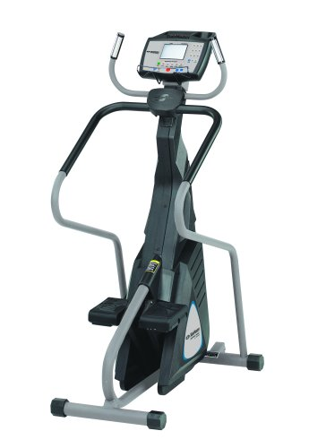 For Sale! StairMaster 4600CL Stepper