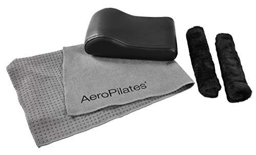 top rated AeroPilates Comfort Kit 2020