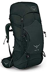 Osprey Packs Volt 75 Men's Camping Backpack