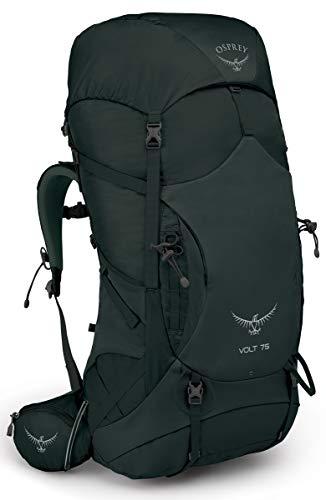 Osprey Volt 75 Men's Backpacking Backpack