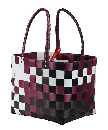 Witzgall Ice-Bag Mini-Shopper 5008-01