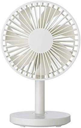 Wwenli Electric Fan Simplicity Japan's largest assortment Summerstylish Fees free!! Fansmall