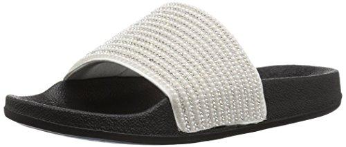 Skechers POP UPS - HALO POWER voor dames Open teen sandalen