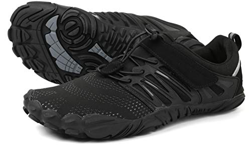 WHITIN Trail Running Shoes Review