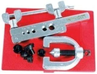 K Tool International KTI70066 Flaring Tool Adaptor