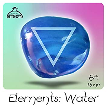 Elements: Water 5th Rune