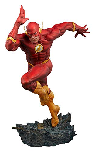 Sideshow Collectibles SS300683