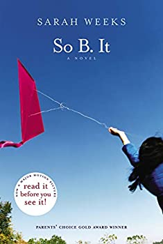 Best so be it book Reviews