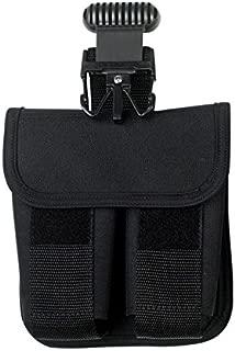 Dive Rite Quick Buckle Weight Pocket Insert {32 lb   14.5 kg} (Each)