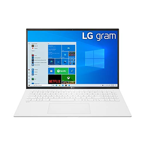 Compare LG Gram 16Z90P-K-AAW5U1 (16Z90P-K.AAW5U1) vs other laptops