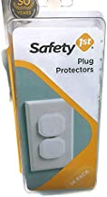Best safety 1st outlet plugs 24 pack Reviews